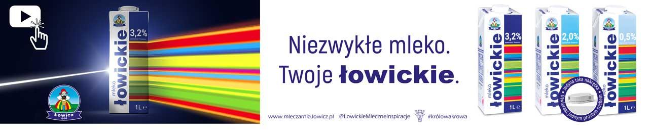 DB-Lowicz